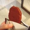 02:おすすめチョコラスク