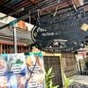 安くて美味しいタイ料理と洋食が食べられるローカル食堂Golden Bay Leaf(ゴールデンベイリーフ)@プンナウィティ・ウドムスック