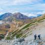 【参加者募集】2019年の登山計画。今年行きたい山とスケジュールまとめ【随時更新】