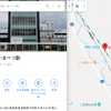 奥津軽いまべつ駅だって。興味をかきたてる。津軽線三厩駅の最悪さについて。