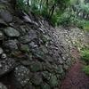 引田(ひけた)城 続日本100名城スタンプラリー第二十六回