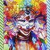 記録#110 『世界の美しい色の祭り』祈りとしての祭り、ふざける場所としての祭り