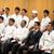 【イベントリポート】日本料理を考える未来会議 開催