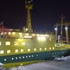 東京の会社員が旅をするなら、東海汽船で伊豆諸島への船旅がおすすめである理由【土日旅】