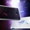 スマホでゲームをするユーザーは必見「ROG Phone5」は快適にゲームができる!?