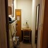 私が良く利用する『カプセルイン蒲田』は価格・居心地・利便性のよいカプセルホテルです