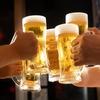 筋トレに飲み会は悪影響?【しっかり対策すればOK】