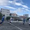U-9 vs CFG-YOKOHAMA