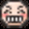 【到着済】1万円で『蜂蜜第3弾!!九州蜂の子本舗から国産蜂蜜さくら&野山みつ各180g!!』福岡県八女市