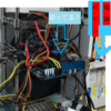 """自作PCの電源""""ボタン""""が壊れていた話。"""