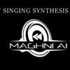 またもや新規AI歌声合成ソフトが!?Vocatoneが「MAGHNI AI」を発表!