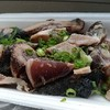 糖質オフDiet お魚=タンパク質、海藻・切り干し大根=食物繊維、たっぷり摂って痩せる!(速報)!