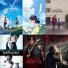 2017年に世界から評価された実績を残した映画を紹介![世界よ、これが日本映画だ!]
