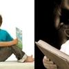 ネットじゃダメなの? 本を読む習慣は必要か。改めて考えてみた