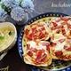 コストコのパン:MENISSEZ CIABATTA ROLLSのお気に入りの食べ方♡