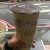 【美味しい南投茶葉を使った紅茶!】台中にある老賴茶棧中華一店へ行ってました《追記》
