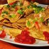 ボリューム満点!大勢で行くなら絶対メキシカン料理店のSneaky Dee's!!