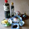 加賀の地醤油