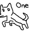 声優の飼ってる犬なんか興味ない件