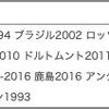 『Webサカ2』2142シーズンにスボティッチウドがモデルの「スポポビッチ」などを獲得。ノーマルの「ファン・ソギョン」が動くか試します