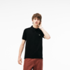 夏の定番『ポロシャツ』おすすめブランド6選を紹介~ラコステ・フレッドペリー・ダントンなど
