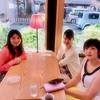 【かわプロ】かわいい女たちが生きる輝く地球(ほし)プロジェクト