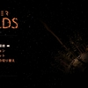 【46点だけどオススメしたい】Outer Wilds (Steam・PS4) の評価・レビュー ※ネタバレなし