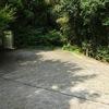 豊後高田市にある名山 猪群山(いのむれやま) 登山 常磐コース