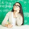 【韓国留学】韓国では他大学の授業も受講できるの!?