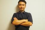 【最初にご覧ください】シェフガッキーの料理ブログ!へようこそ!