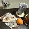 """【和歌山】高野山の""""ご当地スイーツ""""、やきもちにハマる。3店で実食!"""
