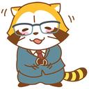 日本アニメーション(株)広報ブログ
