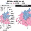 大阪住民投票が終わって
