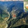 アジアの水源をCCPは自分達だけの利益の為にむさぼる、そもそも水源のチベットは中国ではない。