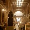 【エジプトの旅】③-エジプト最大の美術館と猫とデザートの誘惑ー