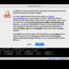 Redox OSをVirtualBox上で動かしました(道半ば)