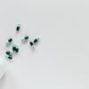 エイズの感染経路を断つ新たな治療法の可能性とエイズを理解する3つのポイント