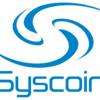 【シスコイン】マイクロソフトと提携?Syscoin (シスコイン)について調べてみたよ!意外とありかも?