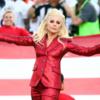 【NFL スーパーボウル】今年の国家斉唱はR&Bとカントリーのデュオ。