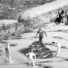 2500年続く人類共通の鉄板ネタについての覚書|そりゃうんこドリルも大ヒットするわな