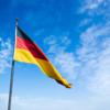 【感染】ドイツの医療用マスク義務化