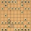 第60期王位戦予選 渡辺棋王VS石井五段
