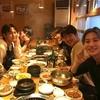 祝!SHINee韓国デビュー9周年記念:全楽曲から選ぶ極私的ベスト25③15位~11位