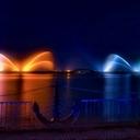 🌸🌸琵琶湖を笑いの聖地に🌿いにしえの都 大津に恋して💞少納言日記🌿🌸🌸