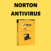 Protect your PC/Laptop with Norton Antivirus
