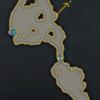 LostArk 地点情報 - カメ島