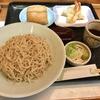 蕎麦とお寿司とレトロな空間 ∴ 小樽味の栄六