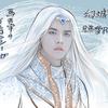 中国ドラマの扉その1-華流あるある