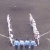 能代松陽が光星に公式戦初勝利!初のセンバツ出場へ前進 秋の高校野球東北大会