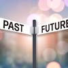アベノミクスは、日本の未来を予言した? Society5.0(ソサエティー5.0)